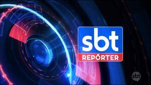 SBT Repórter 2017.jpg
