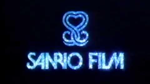 Sanrio Films