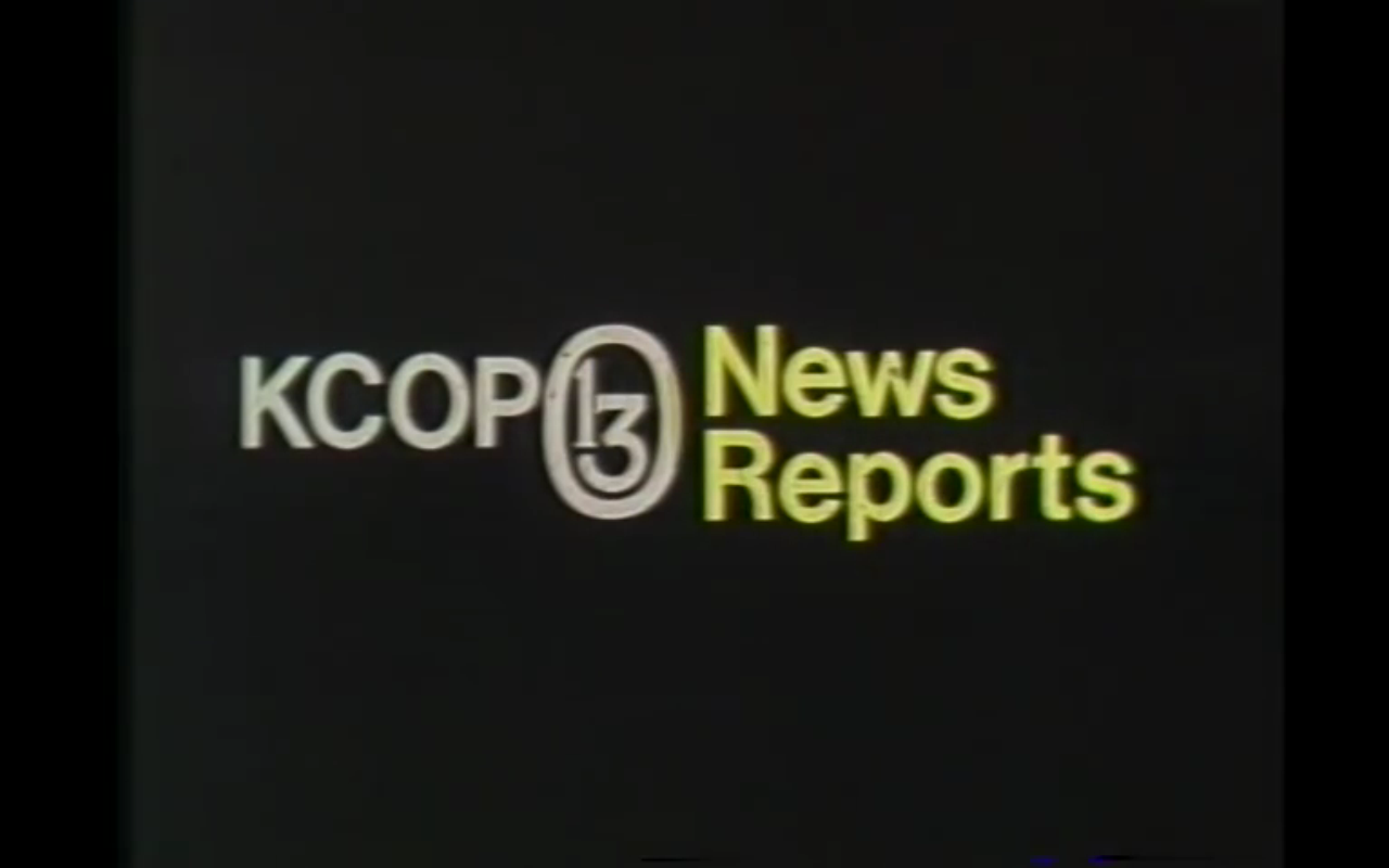 KCOP/News