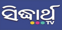 Sidharth TV.png