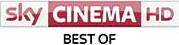Sky Cinema Best Of HD