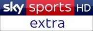 Sky Sports Extra HD