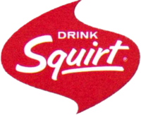 Squirt logo 1964.png