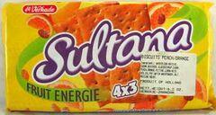 Sultana 2000s.jpg