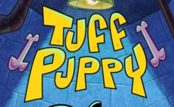 TUFFPuppyPrototype.png