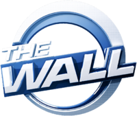 The-Wall-logo-web.png