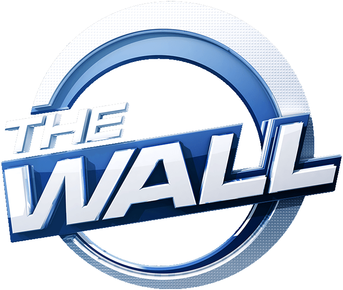 The Wall (Telemundo)