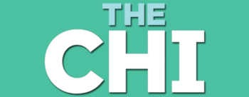The-chi-tv-logo.png