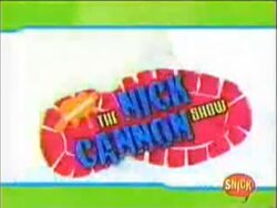 The Nick Cannon Show.jpg