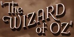 The Wizard of Oz (1941) Logo.jpg