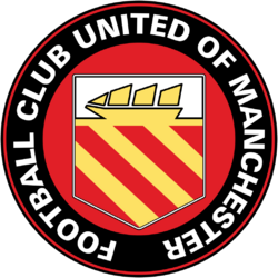 United of Manchester.png