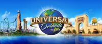 UniversalMainBanner v2