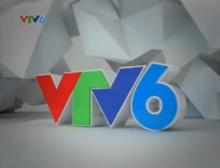 VTV6 (2012-2014)(1).png