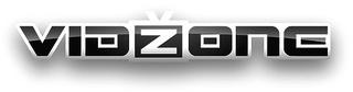 VidZone 2009.png