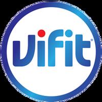 Vifit 2010s.png