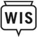 WI Channel Logo