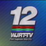 WJRT Screen shot 2015-08-10 at 12.24.20 PM.png