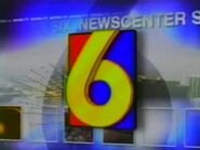 WKMGNewsCenter6
