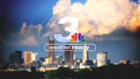 WKYC Weather Ready