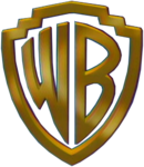 Warner Bros. Home Video (1985)