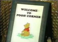 Welcome to Pooh Corner.jpg