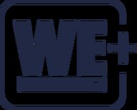 Wetvplus logo.png