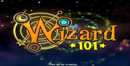 Wizard101 1366x768 title