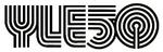 YLE-50-Anniversary-Logo-1976