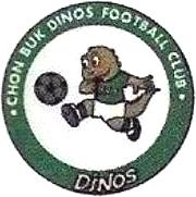 전북 다이노스 FC (1995).png