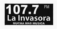 1077 La Invasora.jpg
