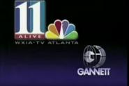 11Gannett.2008
