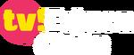 1920px-TVEducaChile(Blanco) Logo.png