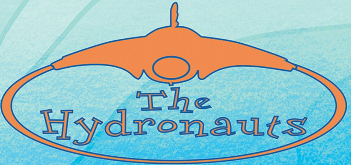 The Hydronauts