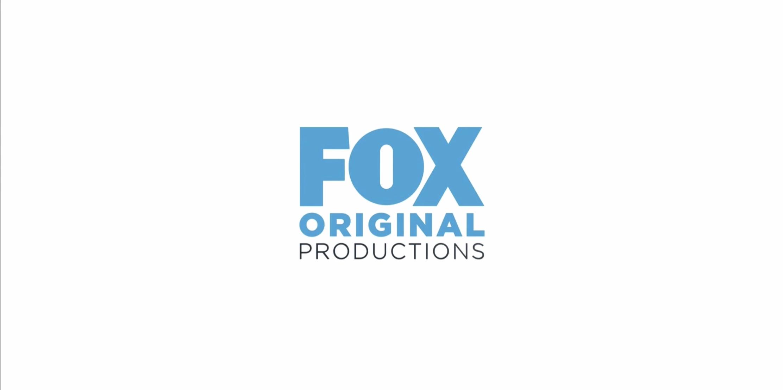 Fox Original Productions