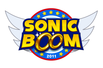 500px-sonic-boom.png