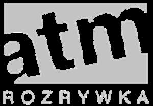 ATM Rozrywka