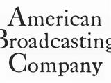 ABC Audio (United States)