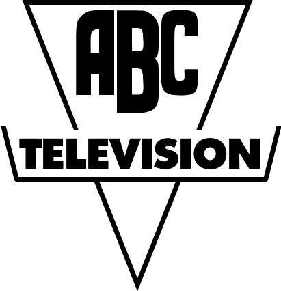 ABC Television (UK)