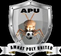 Amnat Poly United 2014.png