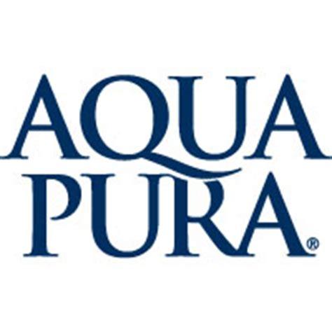 Aqua Pura (Australia)