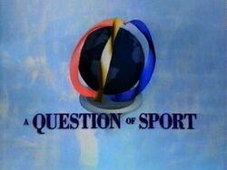 Aquestionofsport 1996a.jpg