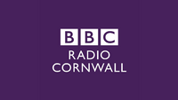 BBC Radio Cornwall 2020