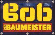 BobtheBuilder(2015)GermanLogo