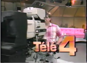 CFCM-TV 1986