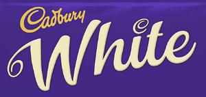 Cadbury White.png