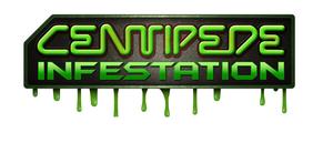 Centipede logo.png