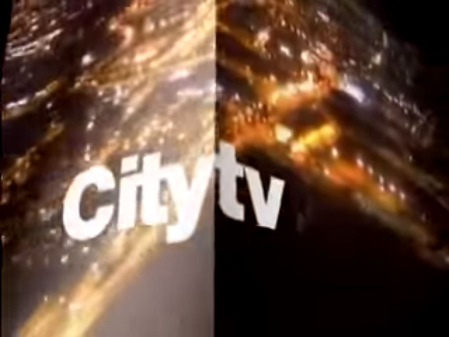 Citytv (Colombia)/Other