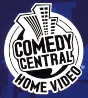 Comedy Central Home Video.png