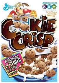 Cookie CrispBox.jpg