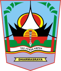 Dharmasraya.png